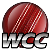 World Cricket Championship Pro Game Guide