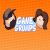 Best of Game Grumps
