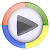 Window's 8 Video Player