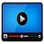 Media X3 $ Pro Video Player