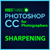 Training for Photoshop CC for Photographers : Sharpening