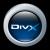 DivX Media Player