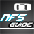 NFS Guide