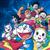 Doraemon English Episodes