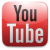 YouTube Downloader HQ