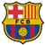 FC Barcelona Fan Page App