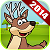 DEER HUNTER 2014 GAME APP GUIDE