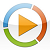 Win 8.1 Video Player Pro